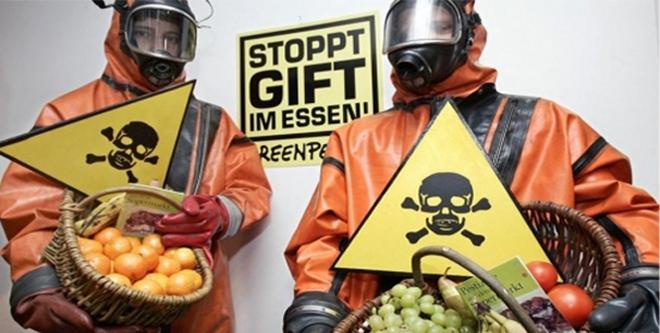 pestisit 1