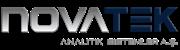 Novatek Analitik Sistemler A.Ş.