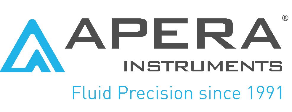 apera-instruments