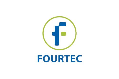 Fourtec