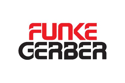 Funke Gerber
