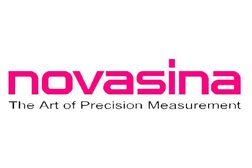 Novasina