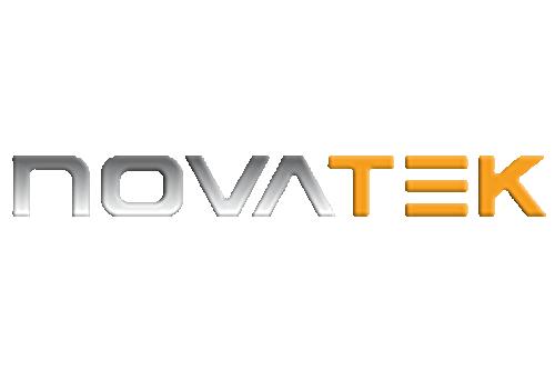 Novatek Analitik
