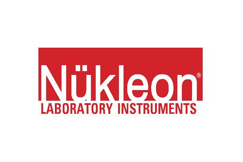 Nükleon