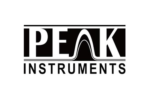 peak-instruments