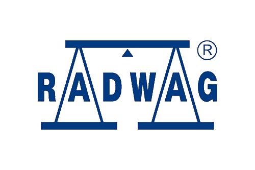 Radwag Balances