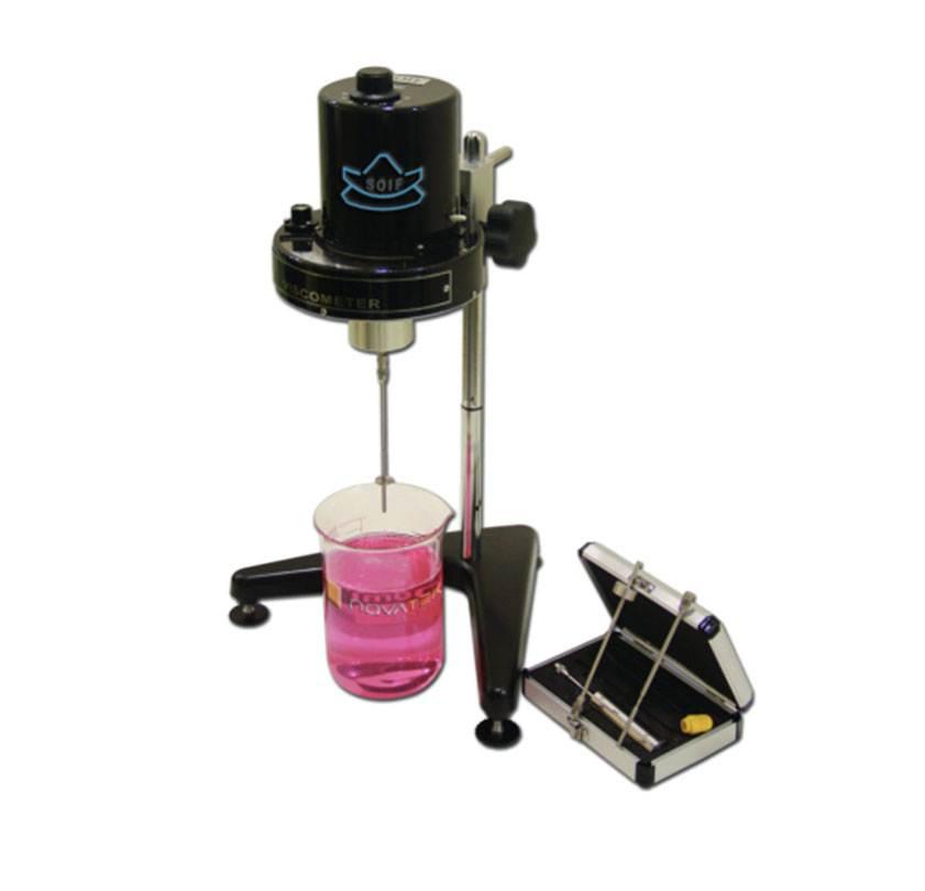soif optical instruments ndj4 245 500x500 1