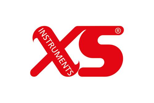 xs-instruments