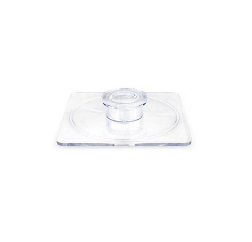 3m petrifilm high sensitivity plate spreader