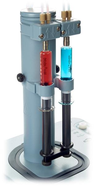 at1222 titralab at1002 syringe2 pumps 2