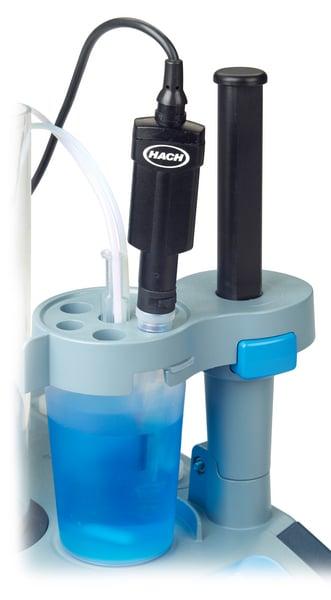 at1222 titralab at1002 syringe2 pumps 3