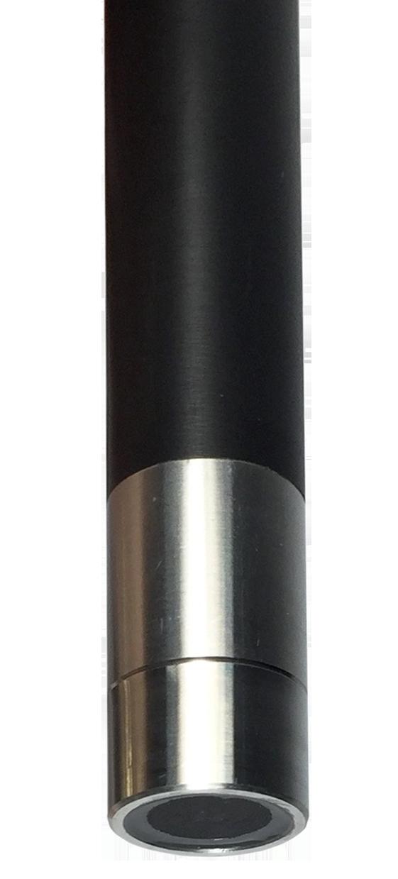 do803 2