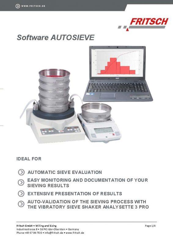 english leaflet autosieve sayfa 1 566x800 1