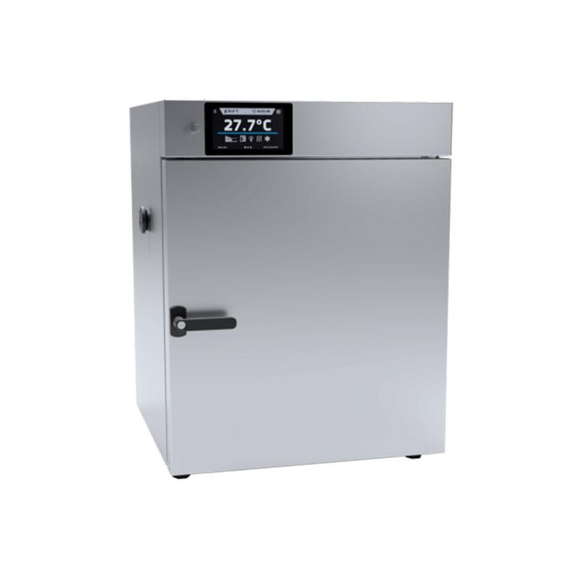 fanli inkubator poleko clw 115 ig smart pro 112lt