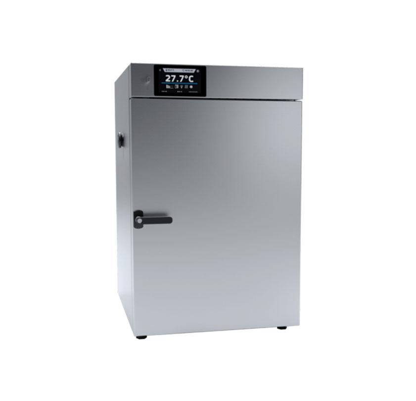 fanli inkubator poleko clw 180 ig smart pro 180lt