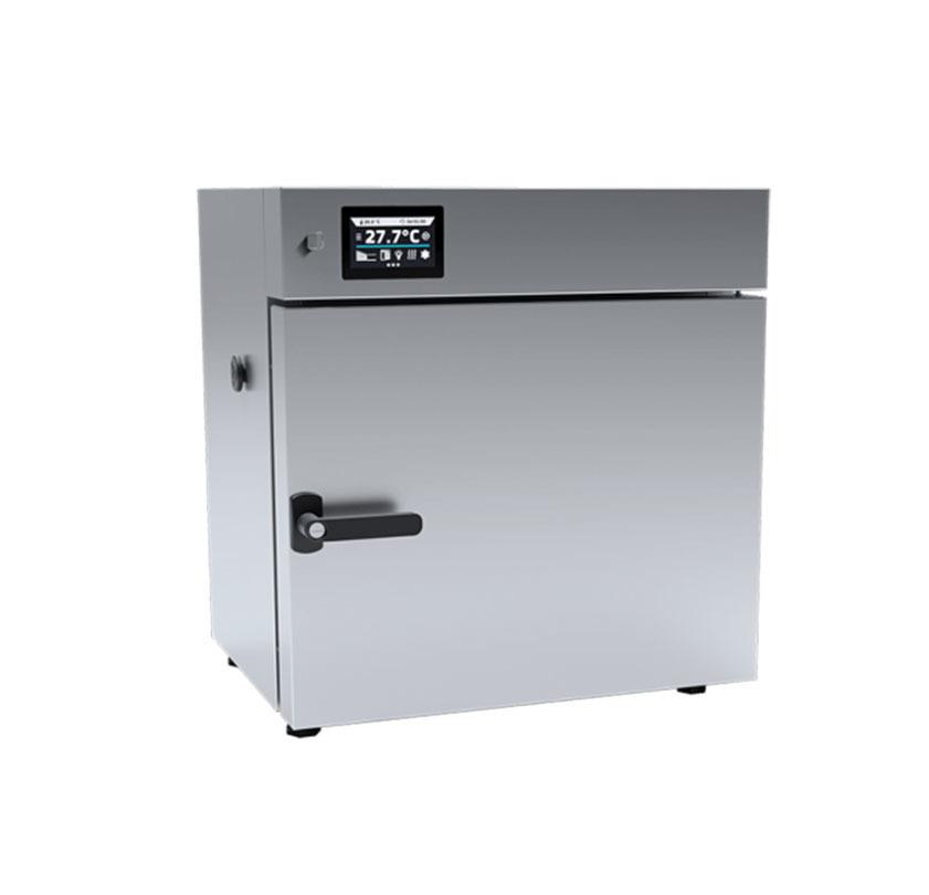 fanli inkubator poleko clw 32 ig smart 32lt