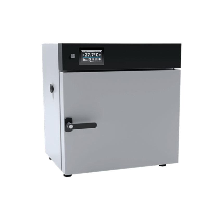 fanli inkubator poleko clw 32 smart 32lt