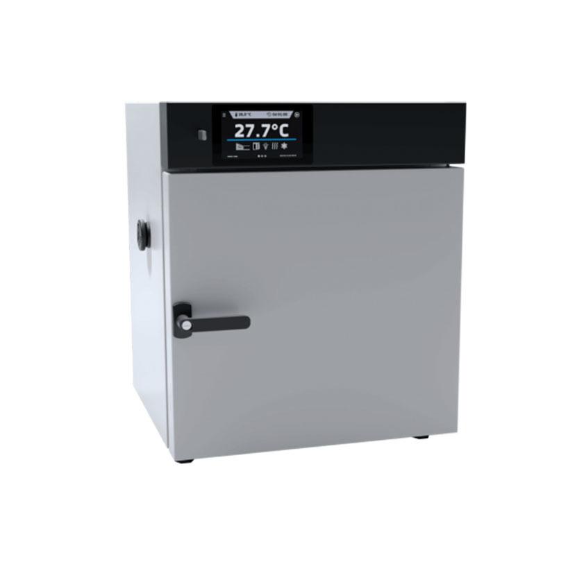 fanli inkubator poleko clw 53 smart pro 56lt