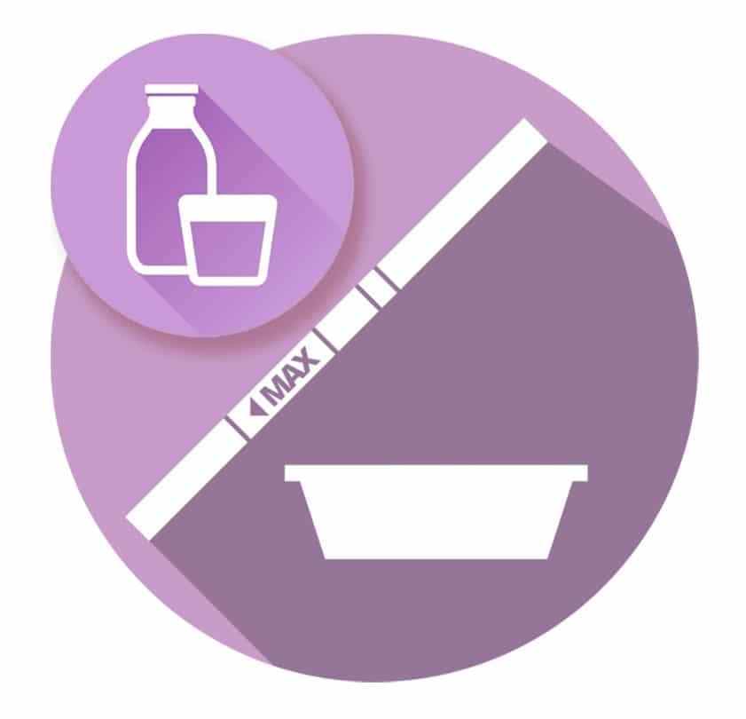 ingezim toplam sut crom alerjen 25 test