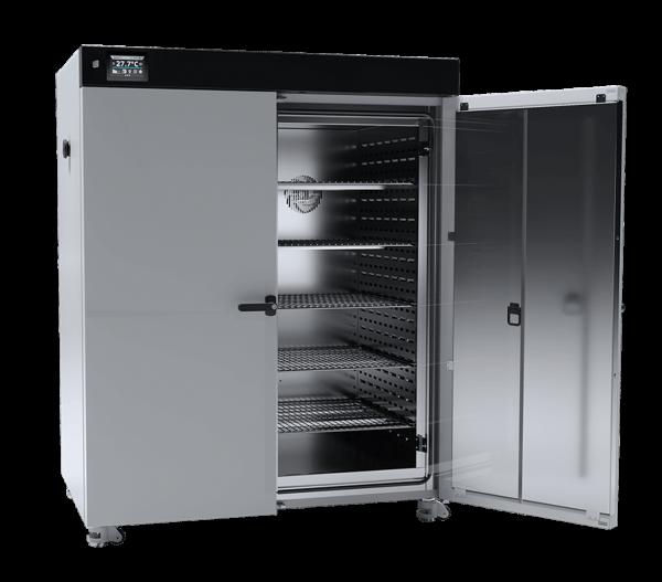 incubadora de laboratorio clw 750 smart o 600x527 1