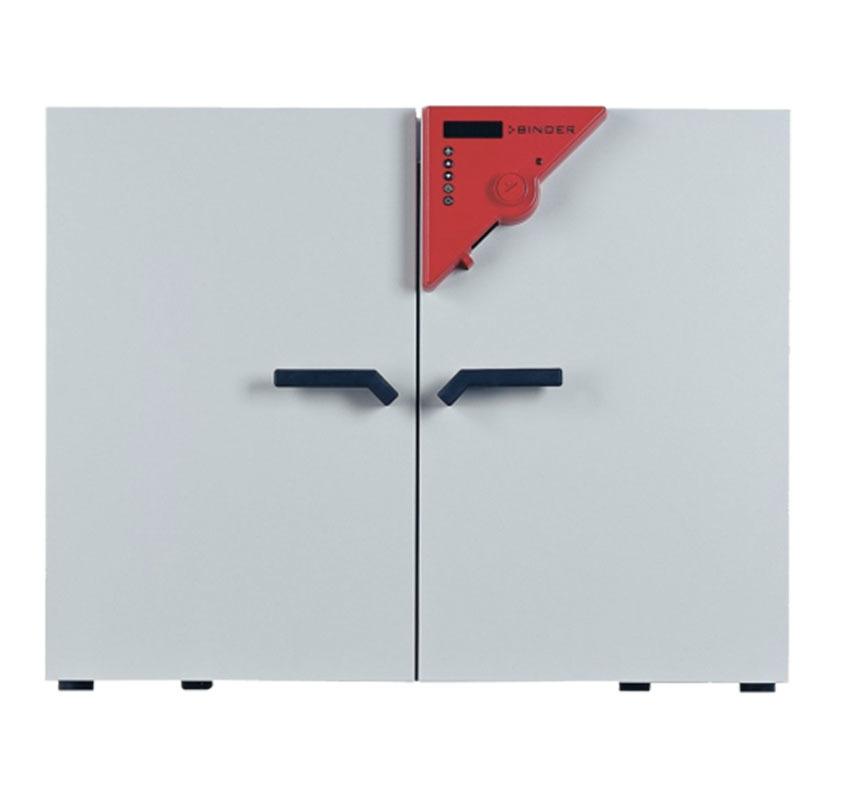 inkubator binder bd400
