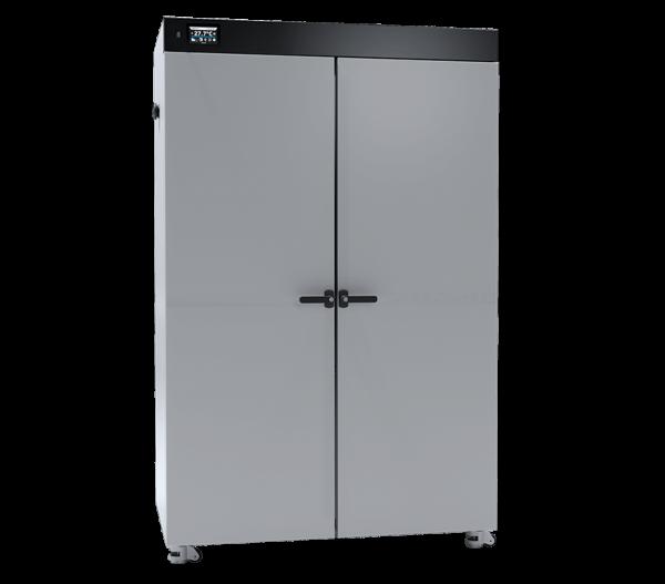 laboratory incubator cl 1000 smart c 600x527 1