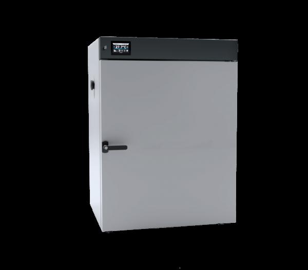 laboratory incubator cl 240 smart c 600x527 2