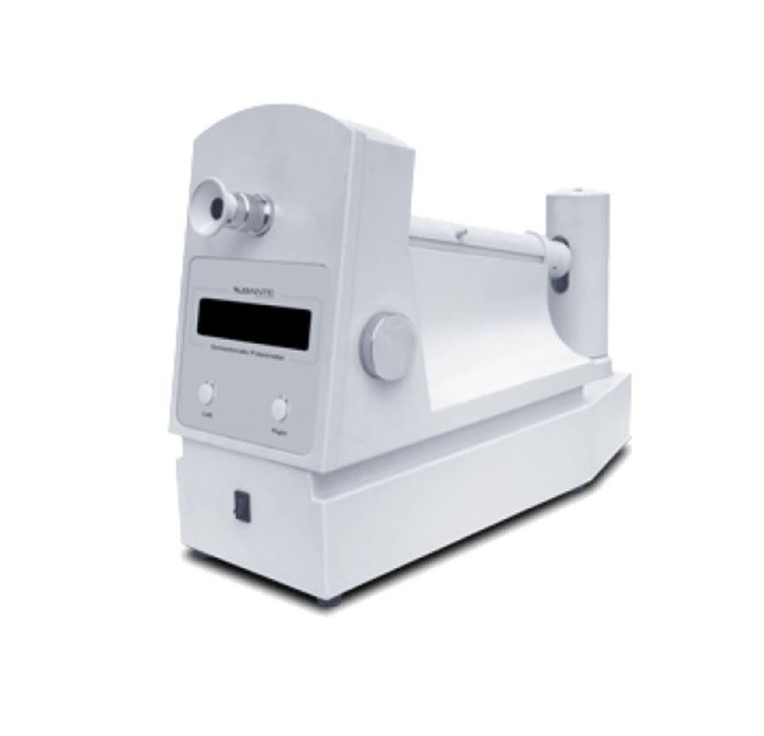 yari otomatik polarimetre bante wxg 5