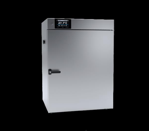 cieplarka laboratoryjna cl 240 smart pro inox c 600x527 3