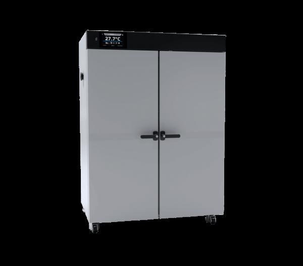 cieplarka laboratoryjna cl 400 smart pro c 600x527 1
