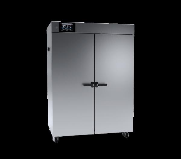 cieplarka laboratoryjna cl 400 smart pro inox c 600x527 1