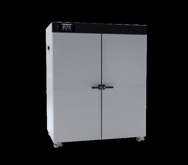 cieplarka laboratoryjna cl 750 smart pro c 600x527 1