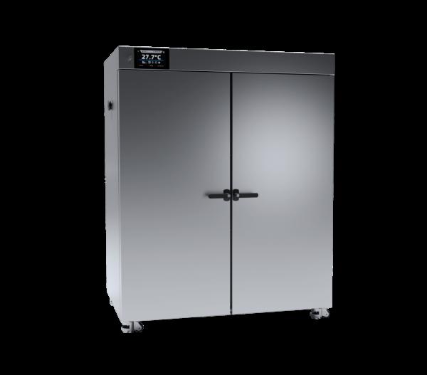 cieplarka laboratoryjna cl 750 smart pro inox c 600x527 1
