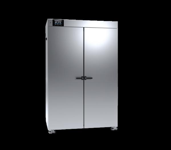 incubadora de laboratorio clw 1000 smart pro inox c 600x527 1
