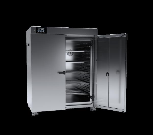 incubadora de laboratorio clw 750 smart pro inox o 600x527 1