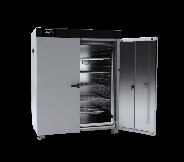 incubadora de laboratorio clw 750 smart pro o 600x527 1