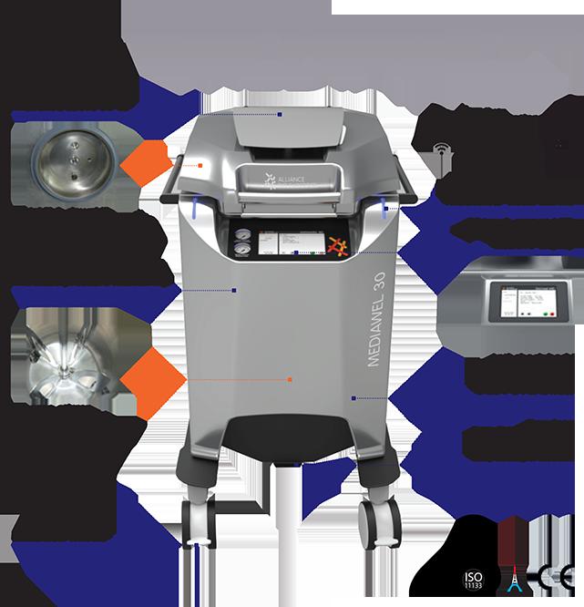 page mediawel 641x666 1