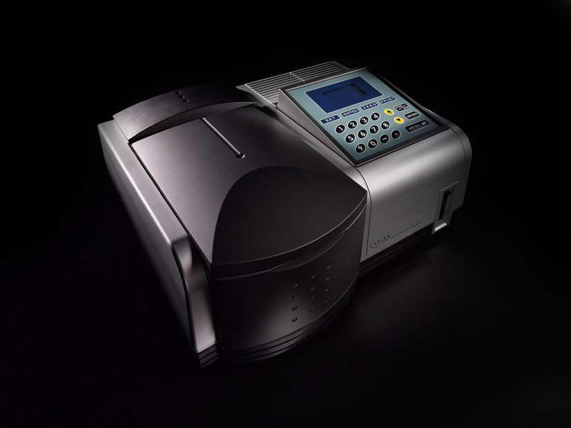 soif optical instruments bt60 a2497