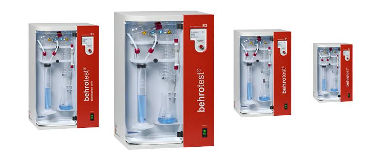 steam distillation units steam distillation unit s1 s4 70 10 0 2