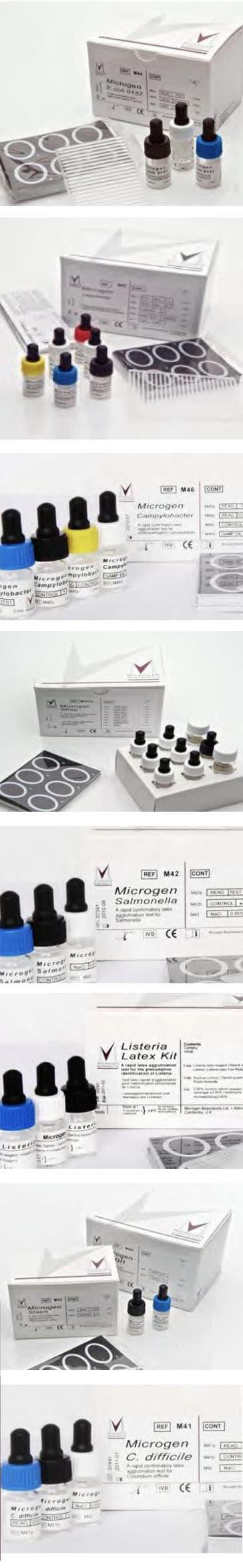 lateks aglütinasyon testleri 1
