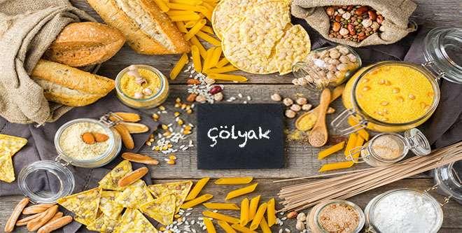 colyak