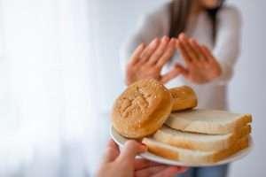çölyak hastalığı ve glutensiz ürün yönetmeliği 2021