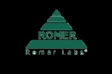 RomerLabs-Logo